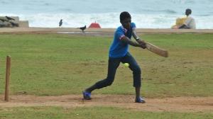 Sri Lanka-016
