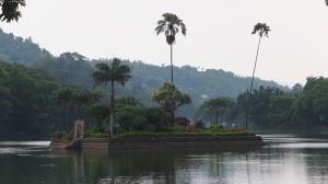 Sri Lanka-204