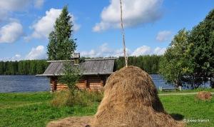 Rusia2013-054