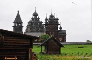 Rusia2013-070