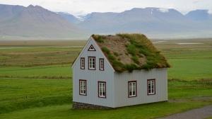 Islandia 2014. Josep Blanch