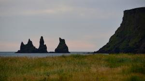 Iceland 000-526