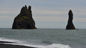 Iceland 000-547