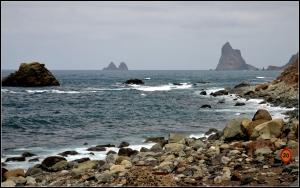 Playa Taganana