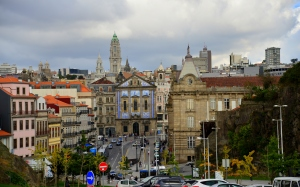 Porto 000-067