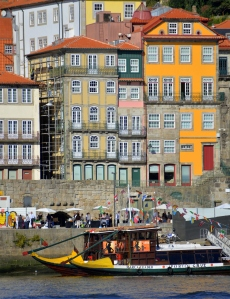 Porto 000-174
