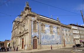 Porto 000-022