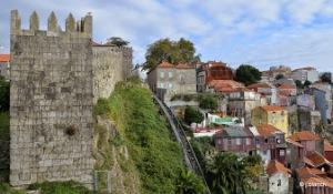 Porto 000-251