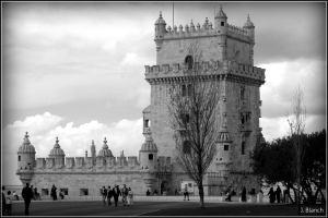 Lisboa02