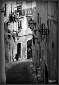 Lisboa03