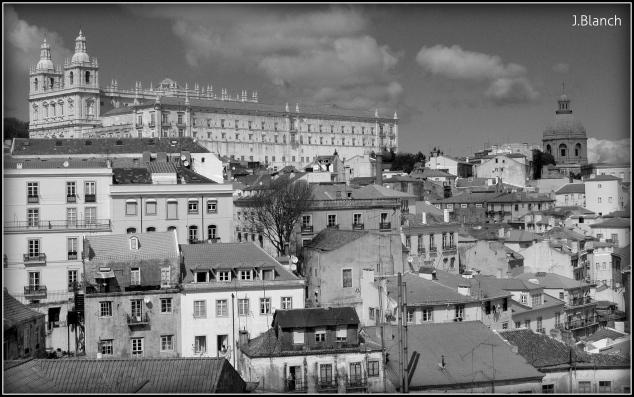 Lisboa05