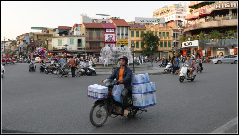 001 Hanoi-037