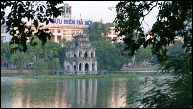 001 Hanoi-040