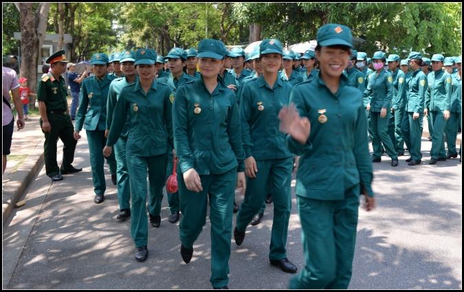001 Hanoi-056