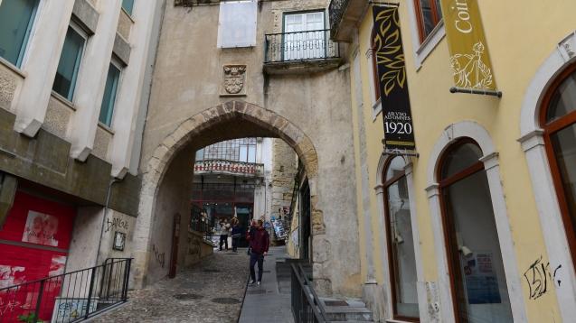 Coimbra-003