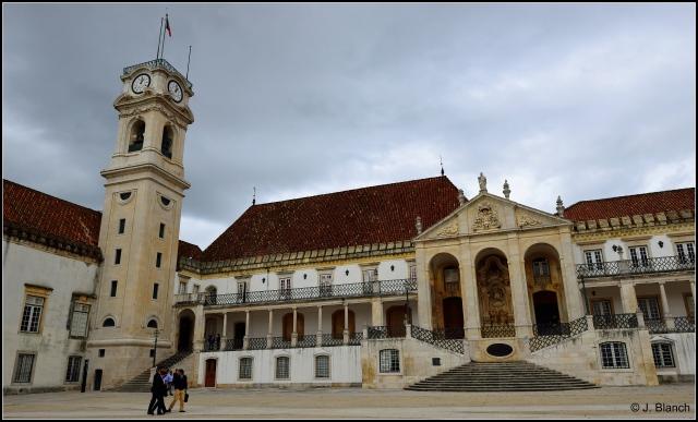 Coimbra-019