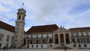 Coimbra-067