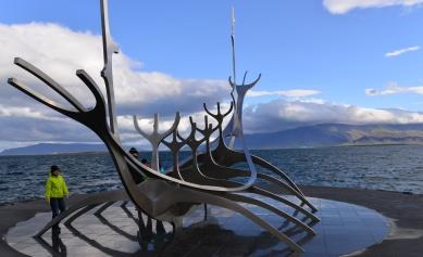 Iceland 000-694