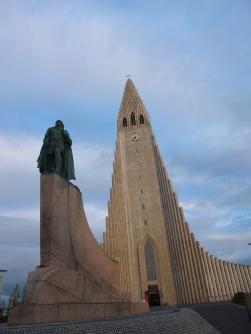 Iceland 000-839