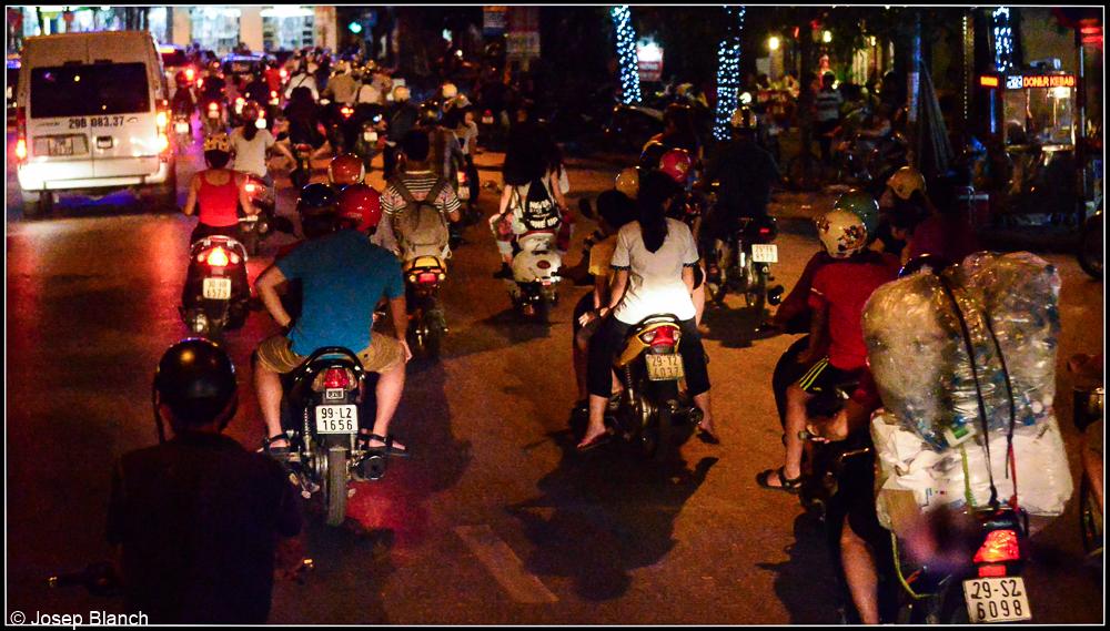 Vietnam-043-1