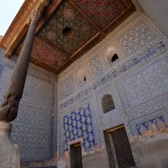 Khiva-096