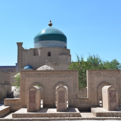 Khiva-140