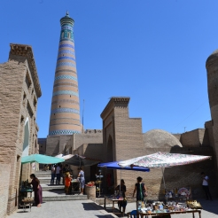 Khiva-148