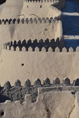 Khiva-169