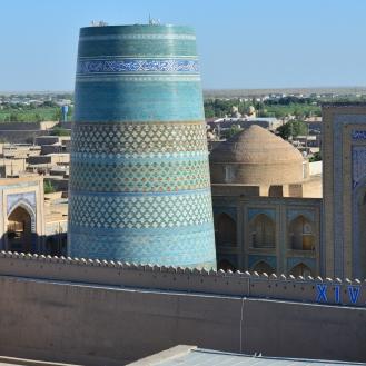 Khiva-172
