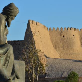 Khiva-201