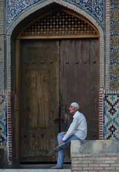 02 Bukhara-127