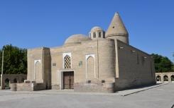 02 Bukhara-164