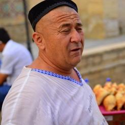 02 Bukhara-346