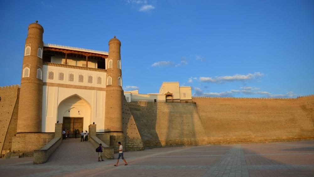 02 Bukhara-358