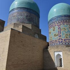 04 Samarkanda-207