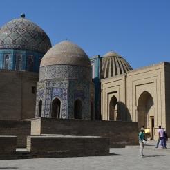 04 Samarkanda-229