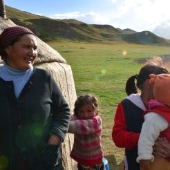 Kirguistan-109