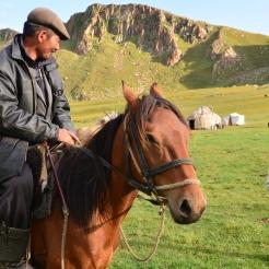Kirguistan-116