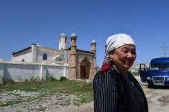 Kirguistan-130