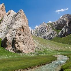 Kirguistan-166