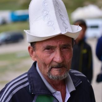 Kirguistan-182