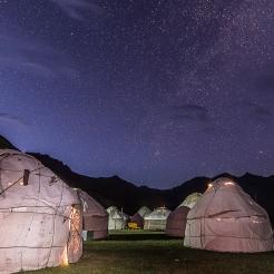 Kirguistan-199