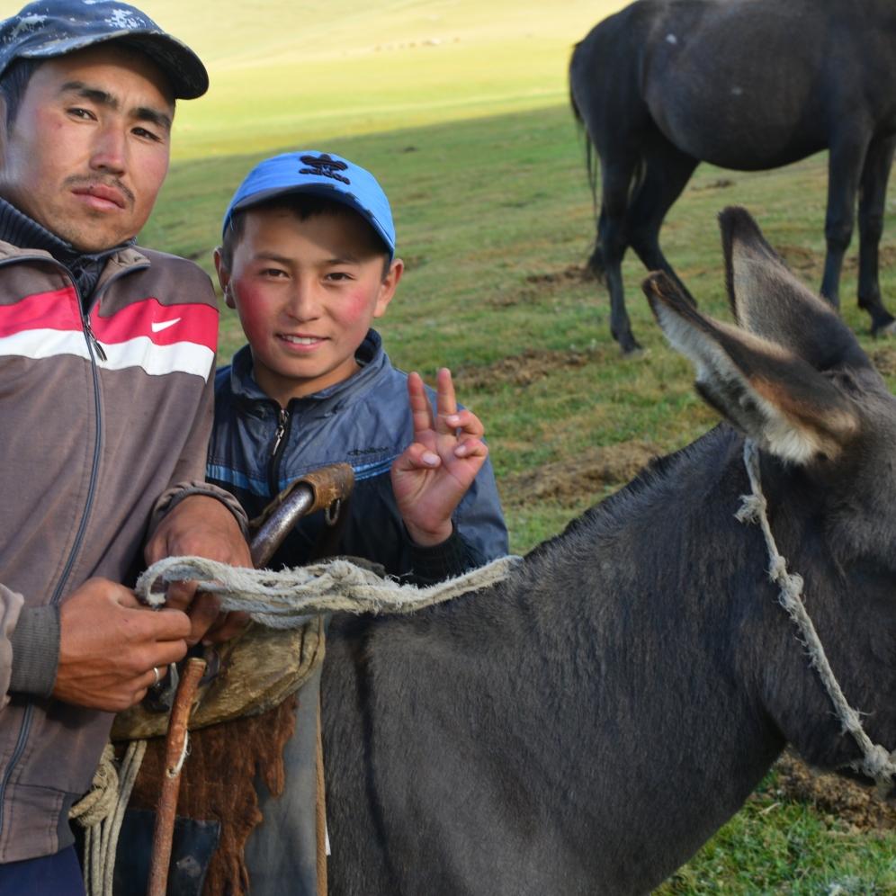 Kirguistan-258
