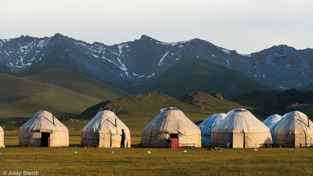Kirguistan-268