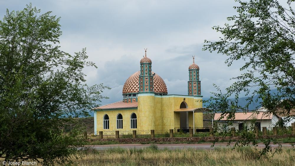 Kirguistan-278