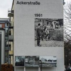 berlin-dic16-034