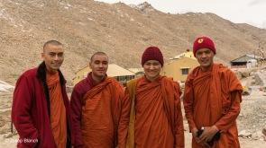 Ladakh 2017-176