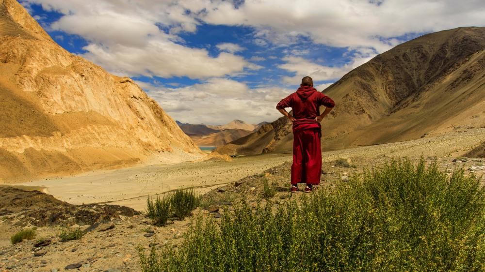 Ladakh 2017-179