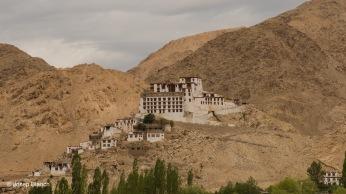 Ladakh 2017-180
