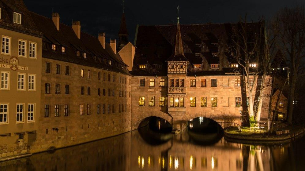 Nuremberg-032